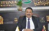 رئيس البلدية يدعو لتعزيز الوحدة والرباط في  الاقصى