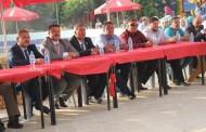 بلدية بيتونيا تُكرم الناجحين في الثانوية العامة من أبناء المدينة